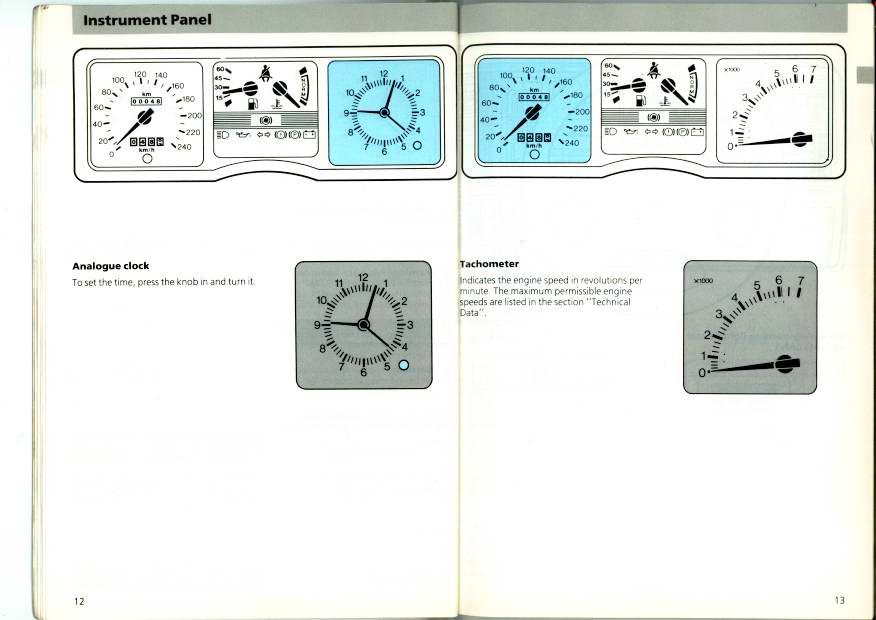 панелью приборов от Sierra